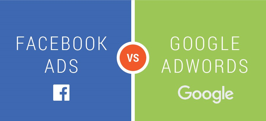 facebook-ads-or-google-adwords-which-is-better-for-your-business