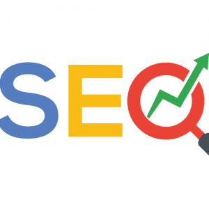 SEO Basic Package